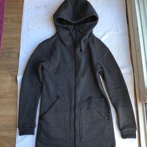 Women's Burton Cozy Jacket